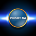 Aaron Smith — Dancin (KRONO Remix)