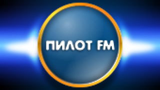 Новинка четверга: Panzer Flower feat. Hubert Tubbs – We Are Beautiful