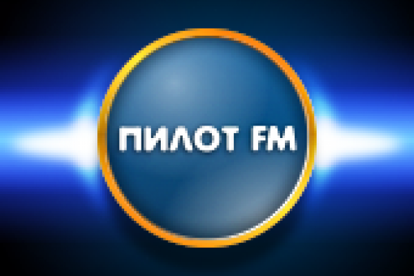 Taylor Taylor Swift perfume  a fragrance for women 2013