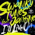 SWANKY TUNES FEAT. JANTINE — I LL LIVE ON